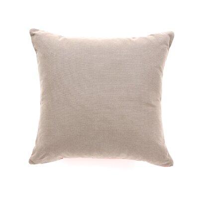 Jules Pansu Paris Je T'Aime Tapestry Cotton Twill Pillow