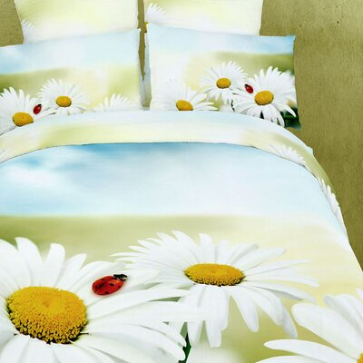 Felicita Duvet Cover Set
