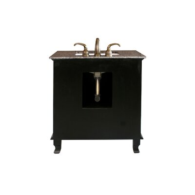 dorchester black singles Free shipping on all clay chimney pots including the dorchester terra cotta clay  black stove pipes single wall black  dorchester chimney pot nickname.