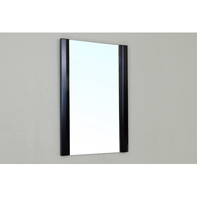 Knox Beveled Mirror