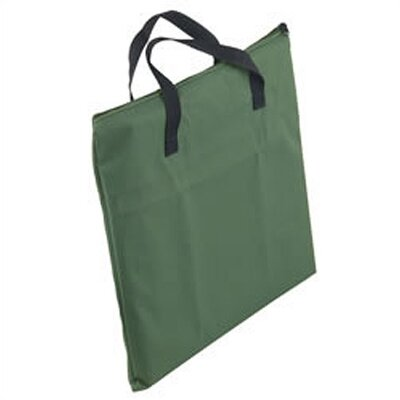 Camp Chef Multiple Use Carry Bag