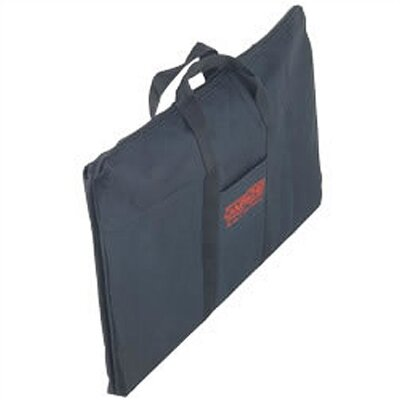 Camp Chef Griddle Carry Bag for Model SG-100