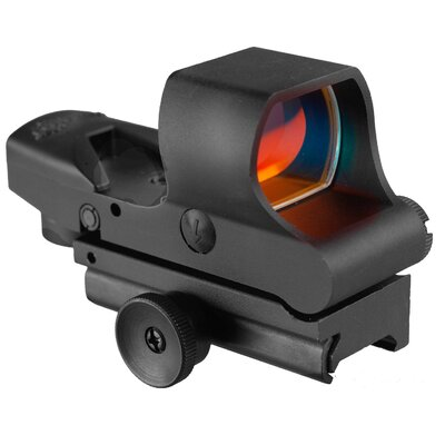 Reflex Multi Dot Sight