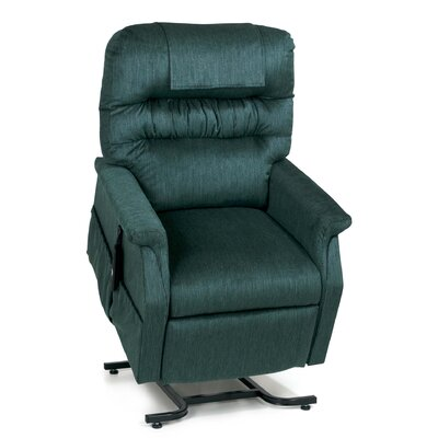Golden Technologies Value Series Monarch Medium 3-Position Lift Chair