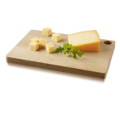 Boska Holland Beechwood Cheese Board