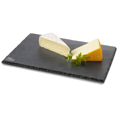 Boska Holland Cheese Board