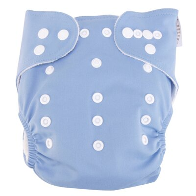 Trend Lab Cloth Diaper