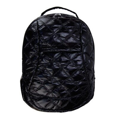 Voyager Backpack Diaper Bag