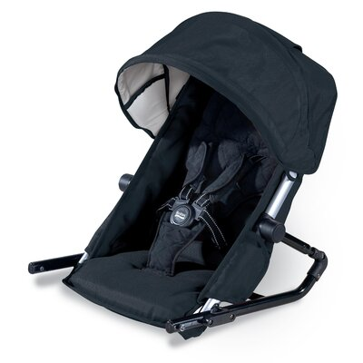 Britax B-Ready Stroller Second Seat