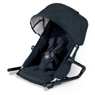 Britax B-Ready Stroller Second Seat