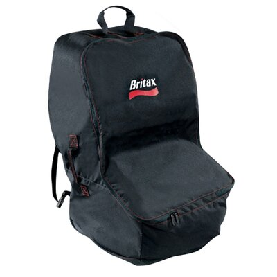 Water Resistant Car Seat Travel Bag
