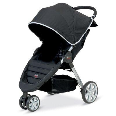 B-Agile Stroller