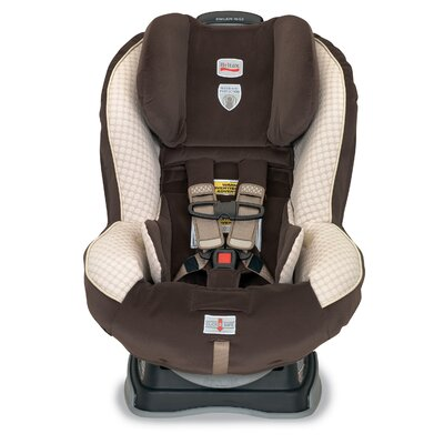 Britax Pavilion Convertible 70-G3 Car Seat