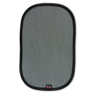 EZ-Cling Window Shade (Set of 2)