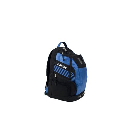 K Swiss Unisex Medium Training Back Pack