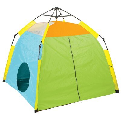 Pacific Play Tents 1 Touch Play Tent