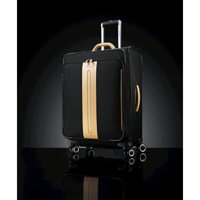 "Samsonite Black Label Hommage III 20"" Spinner Suitcase"