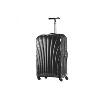 Samsonite Black Label Cosmolite 20