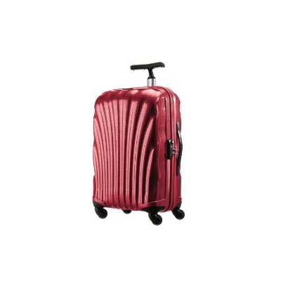 "Samsonite Black Label Cosmolite 32"" Hardsided Spinner Suitcase"