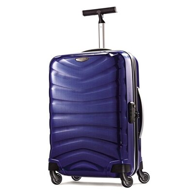 "Samsonite Black Label Firelite 20.5"" Spinner Suitcase"