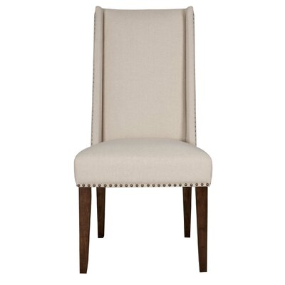 Orient Express Furniture Traditions Morgan Dining Chair (Set of 2)