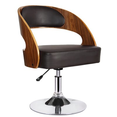 Rissanti Bistro Arm Chair