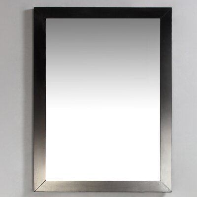 Burnaby Vanity Mirror