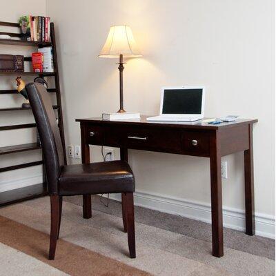 Avalon Office Desk
