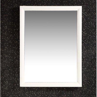 """Simpli Home Urban Loft 24"""" Single Bathroom Vanity Set"""