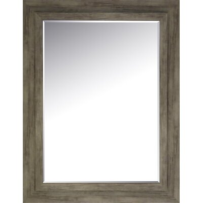 Seaton Decorative Mirror