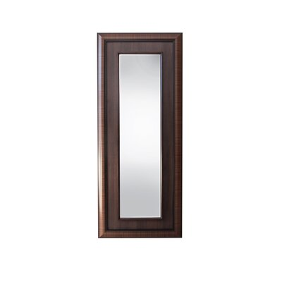 Simpli Home Ashford Decorative Mirror