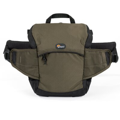 Field Station Belt Pack