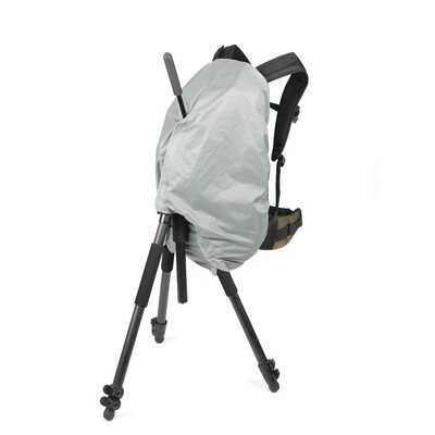 Lowepro Scope Porter 200 AW Backpack