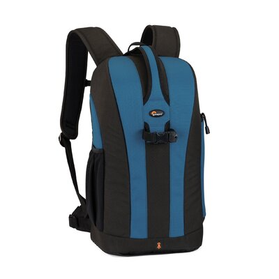 Flipside 300 Backpack