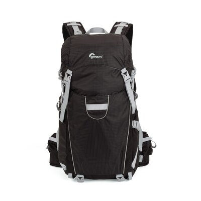 Photo Sport 200 AW Backpack