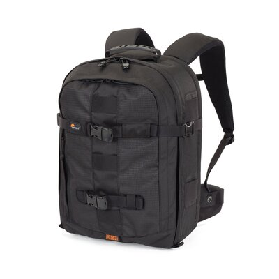 Pro Runner x350 AW Backpack