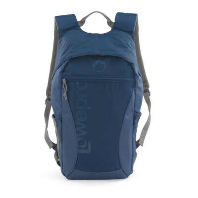 Lowepro Photo 16L AW Hatchback Backpack