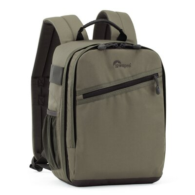 Photo Traveler 150 Backpack