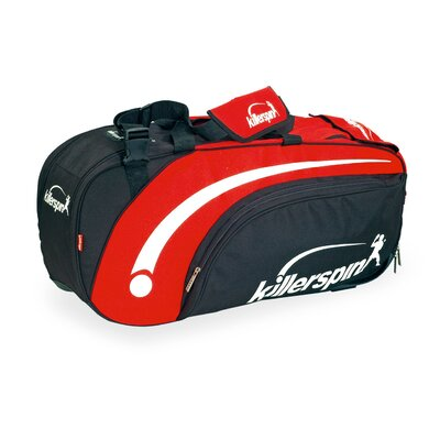 Killerspin Sport Duffle Bag