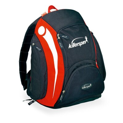 Killerspin Backpack
