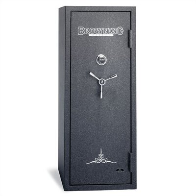 Browning Bronze Series Value Gun Safe