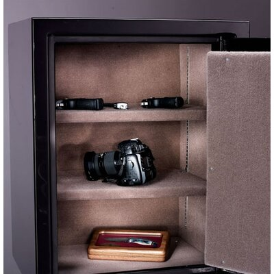 Browning Compact Series Specialty Electronic lock Gun Safe