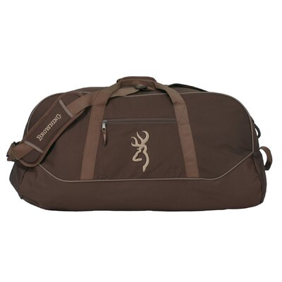 "Browning Kodiak 30"" Duffel Bag"