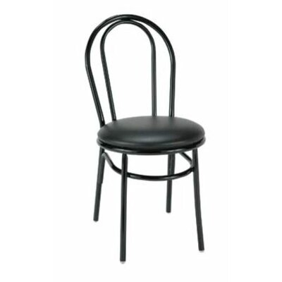 KFI Seating Dining/Breakroom Chair