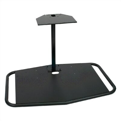Avteq Adjustable Height Camera Stand