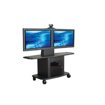 Avteq Corporate Video Conferencing Stand