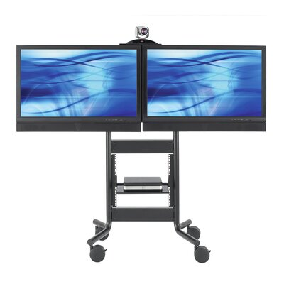 Avteq Executive Video Conferencing Stand