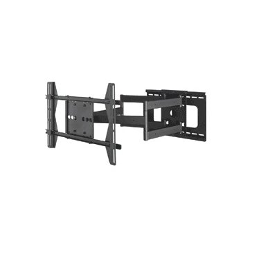 "Avteq Articulating Tilting Wall Mount for 52""-65"" Monitor"