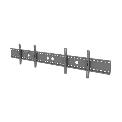 Avteq Digital Menu Board Mount