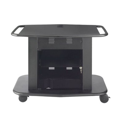 "Avteq Learning Video Conferencing Stand for 32"" Screens"